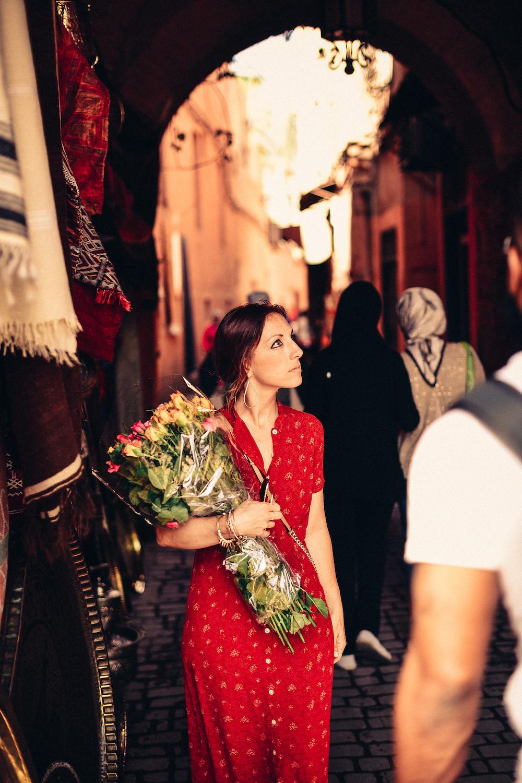Naples Florida Wedding Matt Steeves Photography JetSetWed.jpg