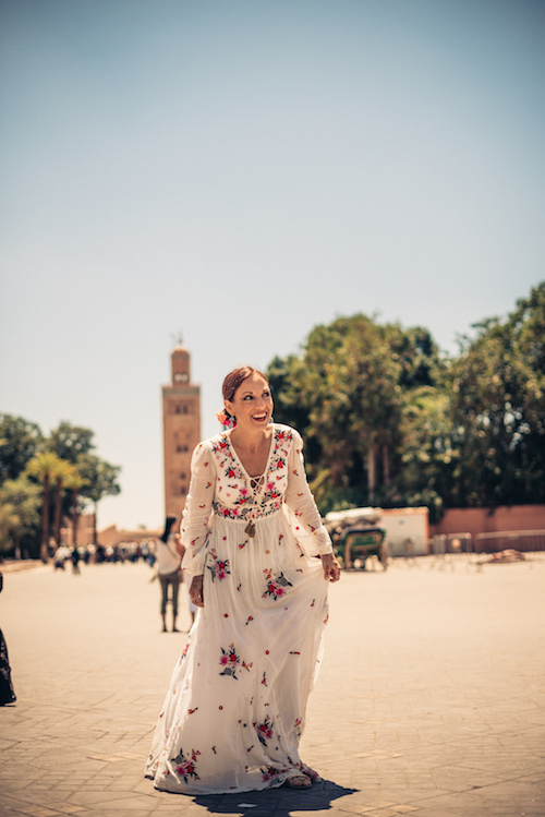 Marrakesh Wedding Photography by Matt Steeves JetSetWed Design 3.jpg