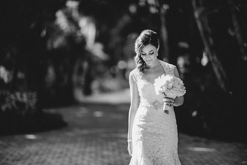 Hyatt Regency Coconut Point Weddings Estero Matt Steeves Photography.jpg
