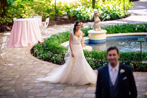 Hyatt Regency Coconut Point Weddings Estero Matt Steeves Photography 2.jpg