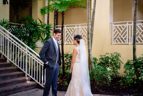 Hyatt Regency Coconut Point Weddings Estero Matt Steeves Photography 3.jpg