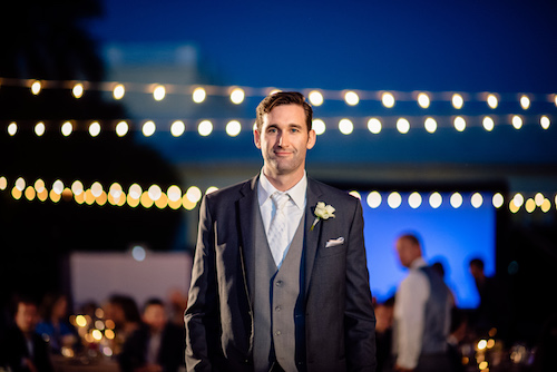 Hyatt Regency Coconut Point Reception Matt Steeves Photography 10.jpg
