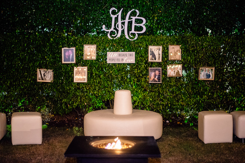 Outdoor Wedding Reception Hyatt Regency Coconut Point Matt Steeves Photography 6.jpg