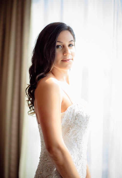 The Westin Wilmington Delaware Weddings by Matt Steeves Photography 2.jpg