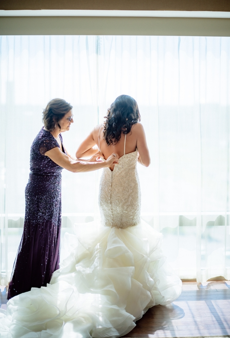 The Westin Wilmington Delaware Weddings by Matt Steeves Photography 1.jpg