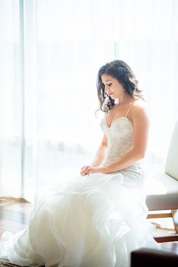 The Westin Wilmington Delaware Weddings by Matt Steeves Photography 6.jpg
