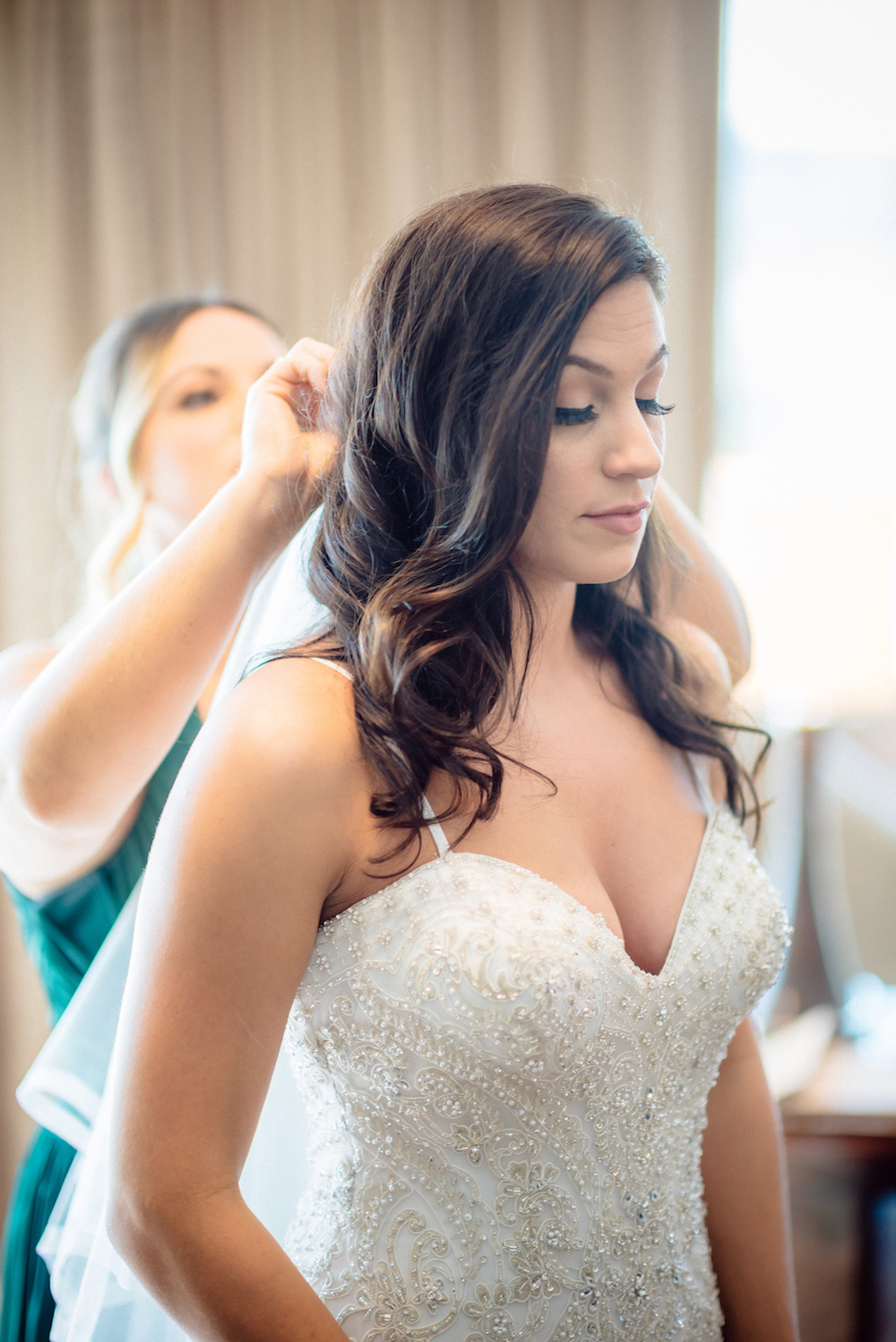 Philadelphia Weddings by Matt Steeves Photography 1.jpg
