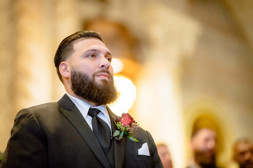 Wedding by Matt Steeves Photography St Anthony of Padua Wilmington DE.jpg