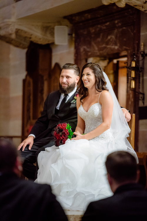Wedding by Matt Steeves Photography St Anthony of Padua Wilmington DE 7.jpg