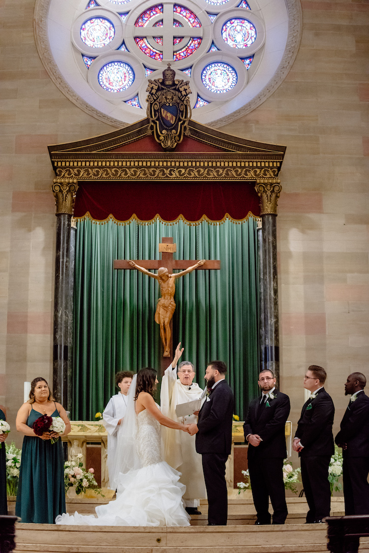 Wedding by Matt Steeves Photography St Anthony of Padua Wilmington DE 6.jpg