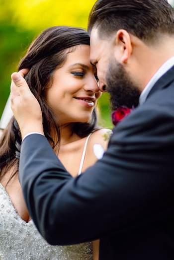 Gibraltar Gardens Wilmington DE Weddings by Matt Steeves Photography 1.jpg