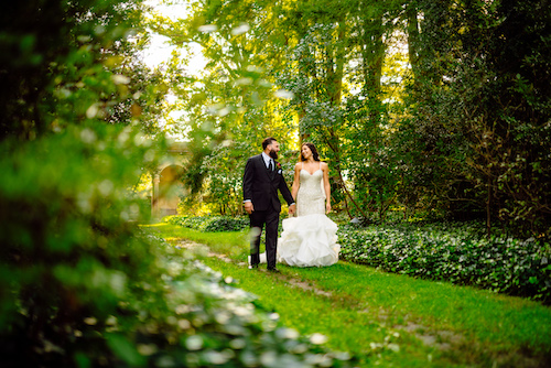 Gibraltar Gardens Wilmington DE Weddings by Matt Steeves Photography 5.jpg