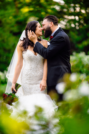 Gibraltar Gardens Wilmington DE Weddings by Matt Steeves Photography 8.jpg