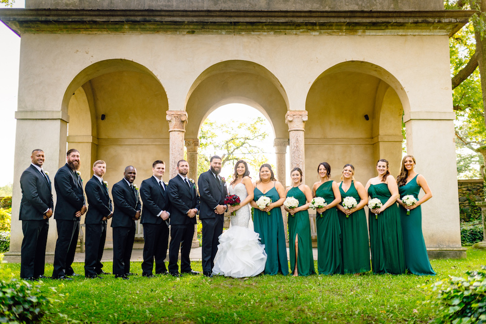 Weddings by Matt Steeves Photography Gibraltar Gardens Wilmington DE 3.jpg