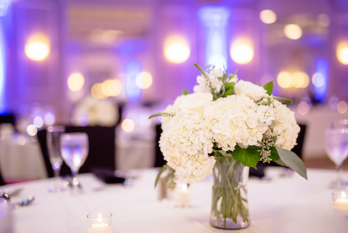 Weddings by Matt Steeves Photography The Chase Center Wilmington Ballroom Reception.jpg