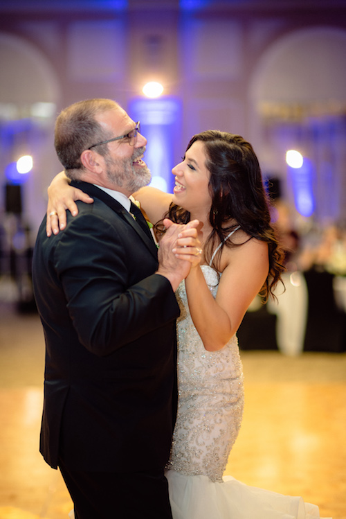 Matt Steeves Photography The Chase Center Wilmington Ballroom Wedding Reception.jpg