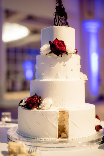 Matt Steeves Photography The Chase Center Wilmington Ballroom Wedding Reception 3.jpg