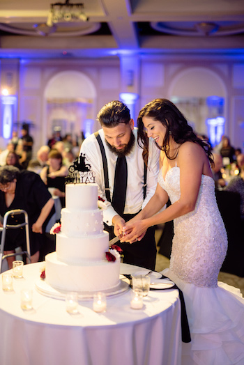 Matt Steeves Photography The Chase Center Wilmington Ballroom Wedding Reception 4.jpg