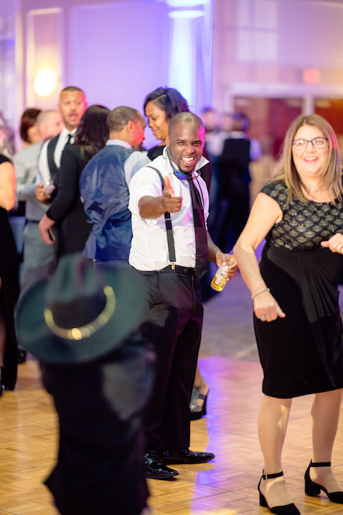 Matt Steeves Photography The Chase Center Wilmington Ballroom Wedding Reception 6.jpg