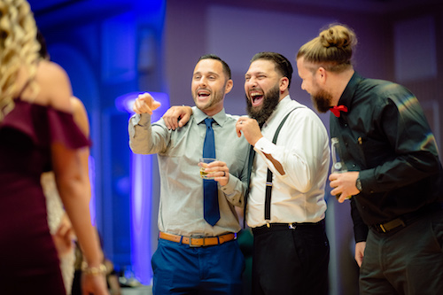 Matt Steeves Photography The Chase Center Wilmington Ballroom Wedding Reception 7.jpg