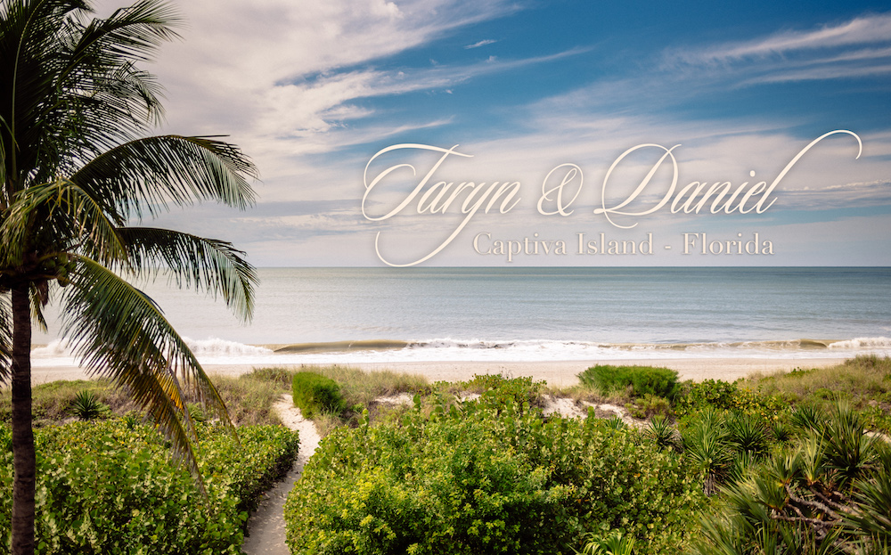 Captiva Island Weddings by Matt Steeves Photography.jpg