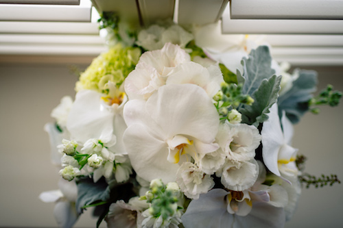 Floral Artistry South Seas Weddings by Matt Steeves Photography.jpg