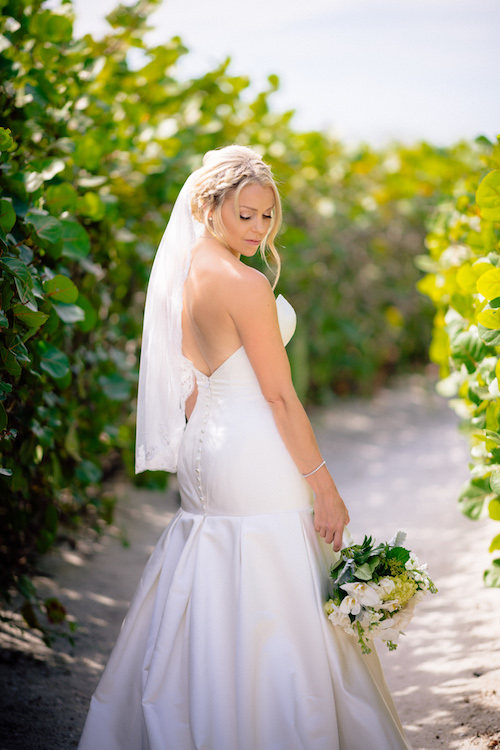 South Seas Captiva Island Weddings by Matt Steeves Photography 10.jpg