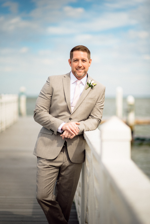 South Seas Weddings by Matt Steeves Photography 9.jpg