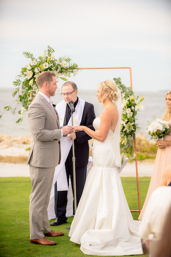 Kelly McWilliams South Seas Matt Steeves Photography Weddings Captiva 1.jpg