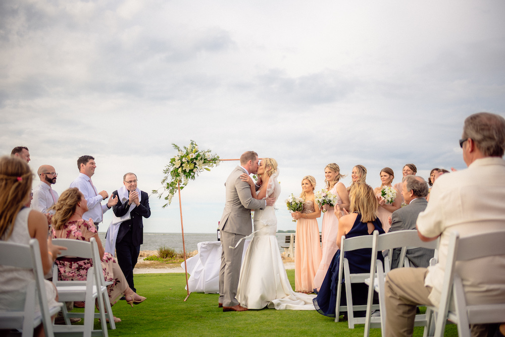 Kelly McWilliams South Seas Matt Steeves Photography Weddings Captiva 3.jpg