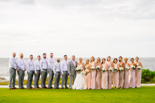 Kelly McWilliams South Seas Matt Steeves Photography Weddings Captiva 6.jpg