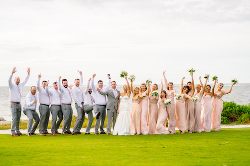 Kelly McWilliams South Seas Matt Steeves Photography Weddings Captiva 7.jpg