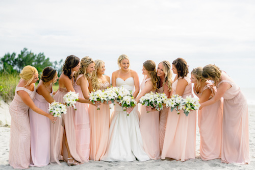 Kelly McWilliams South Seas Matt Steeves Photography Weddings Captiva 9.jpg