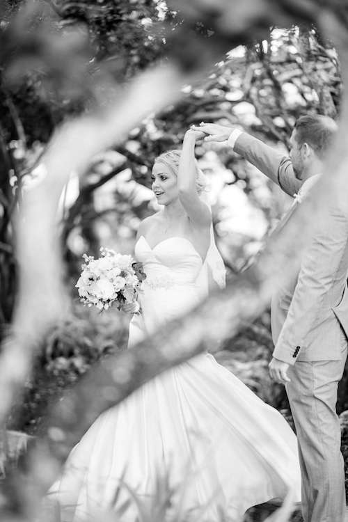 South Seas Kelly McWilliams Matt Steeves Photography Weddings Captiva.jpg