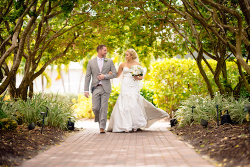South Seas Kelly McWilliams Matt Steeves Photography Weddings Captiva 1.jpg