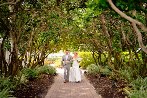 South+Seas+Kelly+McWilliams+Matt+Steeves+Photography+Weddings+Captiva+2.jpg