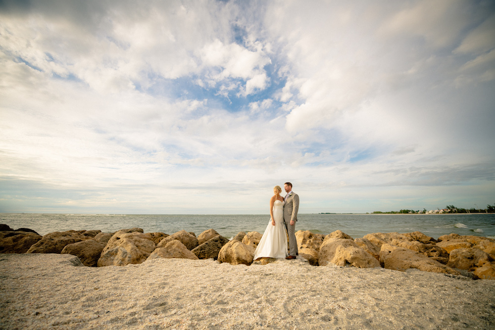 South Seas Kelly McWilliams Matt Steeves Photography Weddings Captiva 3.jpg