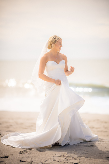 South Seas Kelly McWilliams Matt Steeves Photography Weddings Captiva 4.jpg