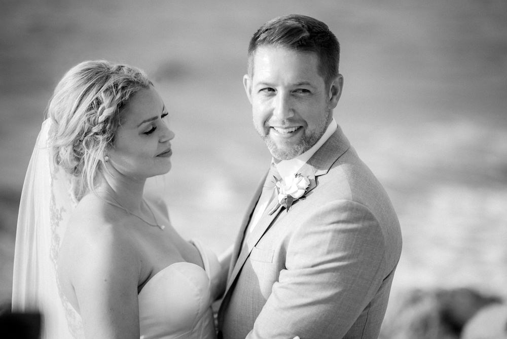 South Seas Kelly McWilliams Matt Steeves Photography Weddings Captiva 7.jpg