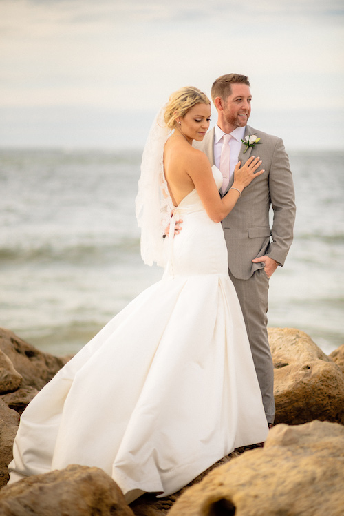 South Seas Kelly McWilliams Matt Steeves Photography Weddings Captiva 9.jpg