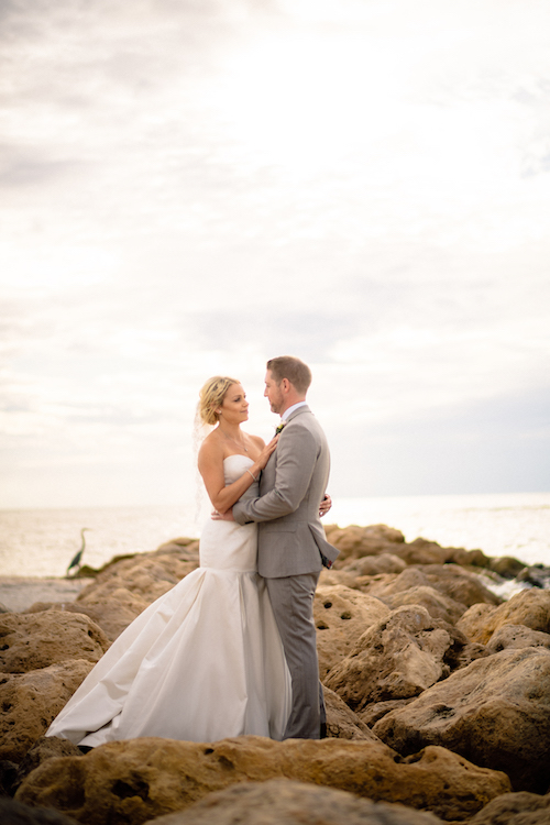 South Seas Kelly McWilliams Matt Steeves Photography Weddings Captiva 10.jpg