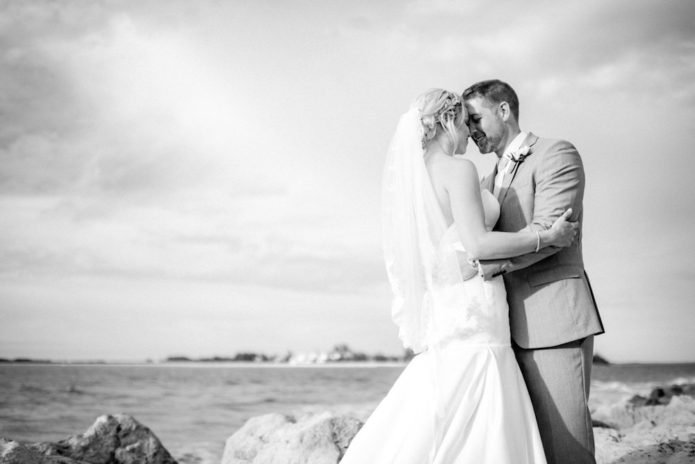 South Seas Matt Steeves Photography Weddings Kelly McWilliams  Captiva 1.jpg