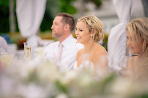 Matt+Steeves+Photography+South+Seas+Island+Resort+Weddings+Kelly+McWilliams+Captiva+2.jpg
