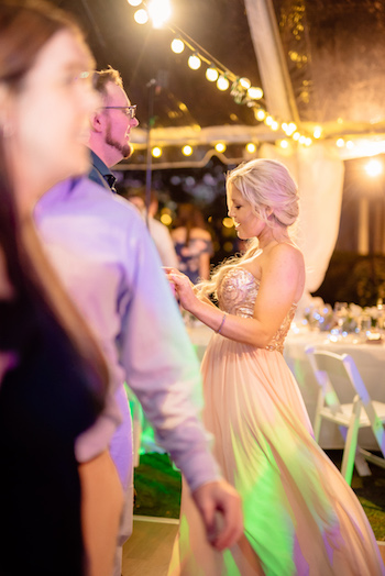 Matt Steeves Photography None Other South Seas Island Resort Weddings Captiva.jpg