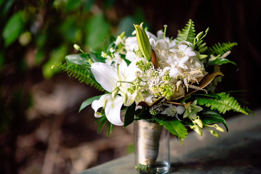 Matt Steeves Photography Casa Ybel Weddings Floral Artistry Sanibel_0008.jpg