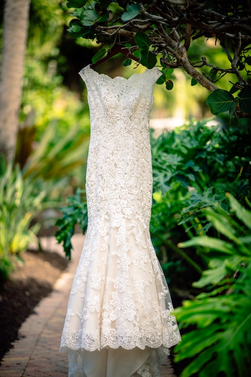 Matt Steeves Photography Casa Ybel Weddings Floral Artistry Sanibel_0007.jpg