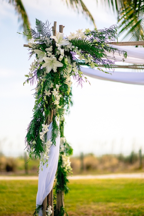 Matt Steeves Photography Casa Ybel Weddings Floral Artistry Sanibel_0055.jpg