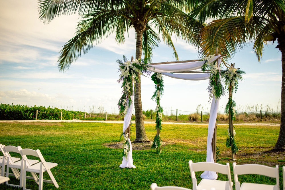 Matt Steeves Photography Casa Ybel Weddings Floral Artistry Sanibel_0056.jpg