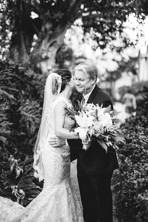 Matt Steeves Photography Casa Ybel Weddings Floral Artistry Sanibel_0061.jpg