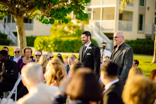 Matt Steeves Photography Casa Ybel Weddings Floral Artistry Sanibel_0063.jpg